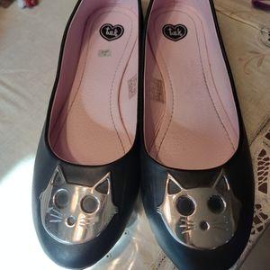 "***""""""TUK ballet flats shoes!! Size 11******"